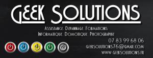 geek-solutions